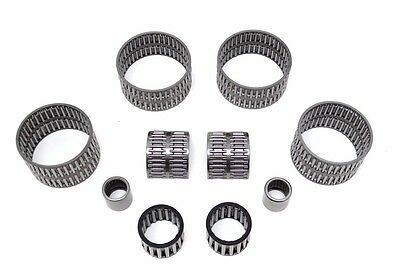 Ford ZF S5-42 S5-47 Truck 5sp Transmission Needle Roller Bearing Kit