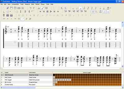 Radiohead 303 Pixies 183 Guitar Tabs Lesson Cd 118 Backing Tracks