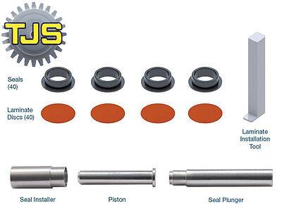 124740-28k 6L50/6L80/6L90/6T40/6T70/6T75 Pressure Switch