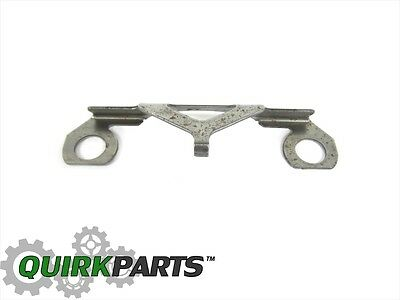 07-18 JEEP WRANGLER JK RUBICON FRONT AXLE DIFFERENTIAL