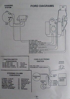Universal Wiring Harness Diagram | Wiring Diagram on flasher relay wiring, auto flasher wiring, car flasher wiring, led flasher wiring, 550 flasher wiring, 2 prong flasher wiring,