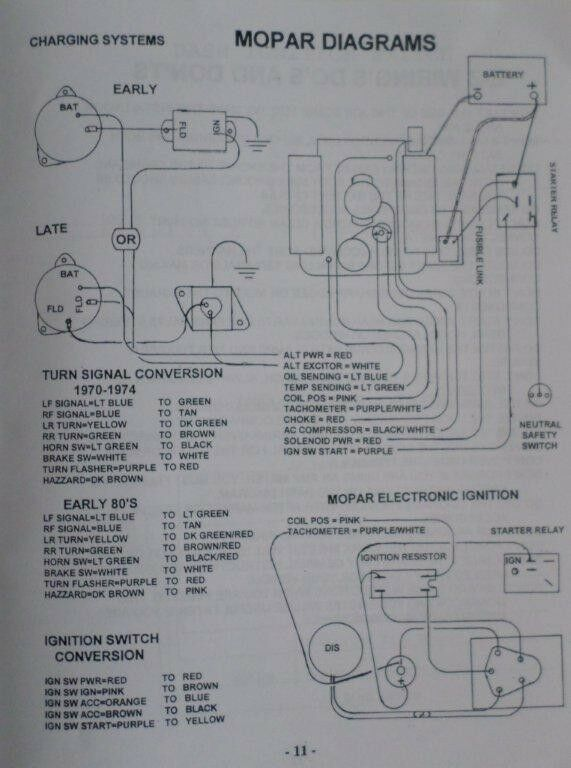 e z wiring harness diagram