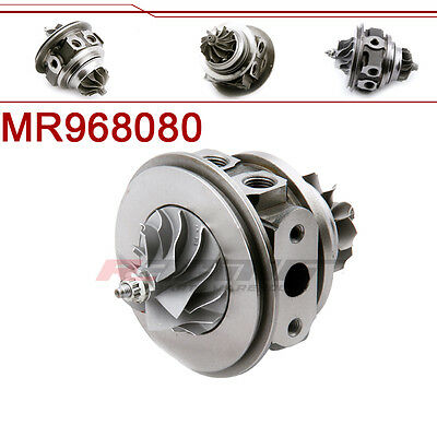 TF035 Turbo CHRA Cartridge for Mitsubishi L200 2 5 TDI 4D56 49135