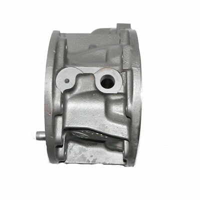 Ford 4R100 E4OD 4wd Cast Iron Tail Adapter Housing
