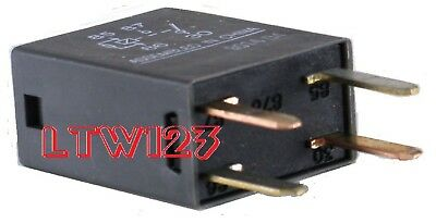 1) GM 12088567 Relay OMRON 8567 For Sale Omron Relay Wiring on dc power relay, electronic relay,