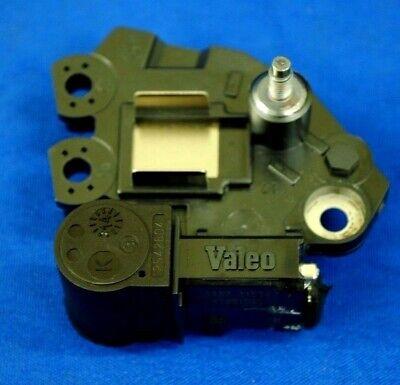 Valeo Alternator Regulator 599102 Fits 06 07 Bmw 323i 25l 325330i