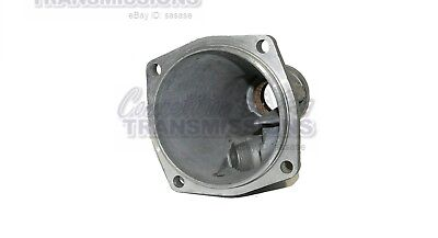700R4 4L60E 2wd Rear Extension Tail Housing NEW Bushing & Seal