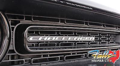 KIA OEM 17-18 Sportage 2.4L-L4 Radiator-Upper Baffle 29135D9500