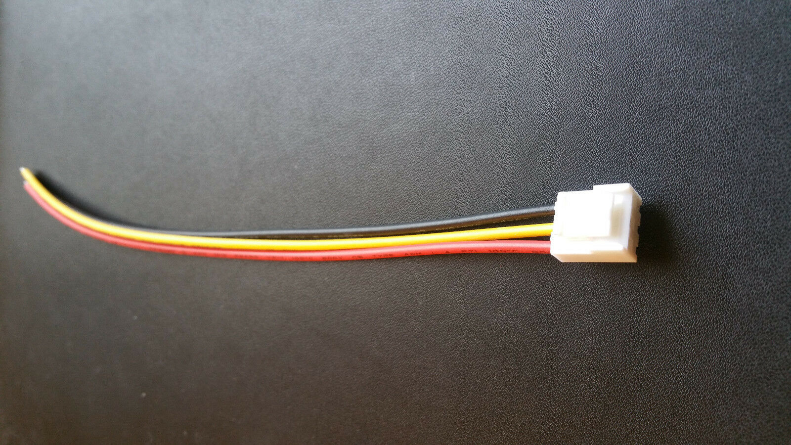 kenwood 16 pin wire harness kenwood kgc 6042a wire harness