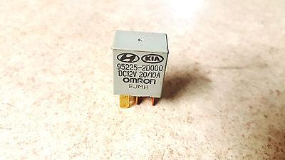 CV Axle Shaft-Drive Axle Front Left Cardone 66-5281 fits 08-15 Scion xB