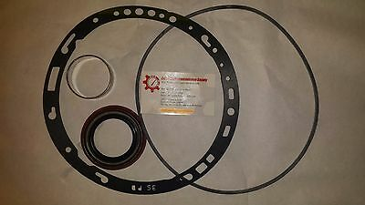 GM Turbo 400 NEW Front Pump Seal Kit  FREE Shipping!!! For Sale
