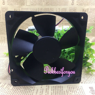 Y S TECH FD241238HB DC24V 0 36A 120*120*38mm 2pin Inverter cooling