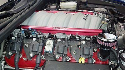 Ls3 Crankcase Ventilation