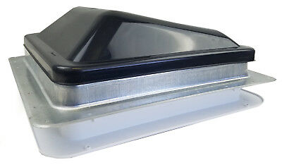 Ventline Mobile Home Roof Vent Html on fantastic roof vent, domed roof vent, cobra roof vent,