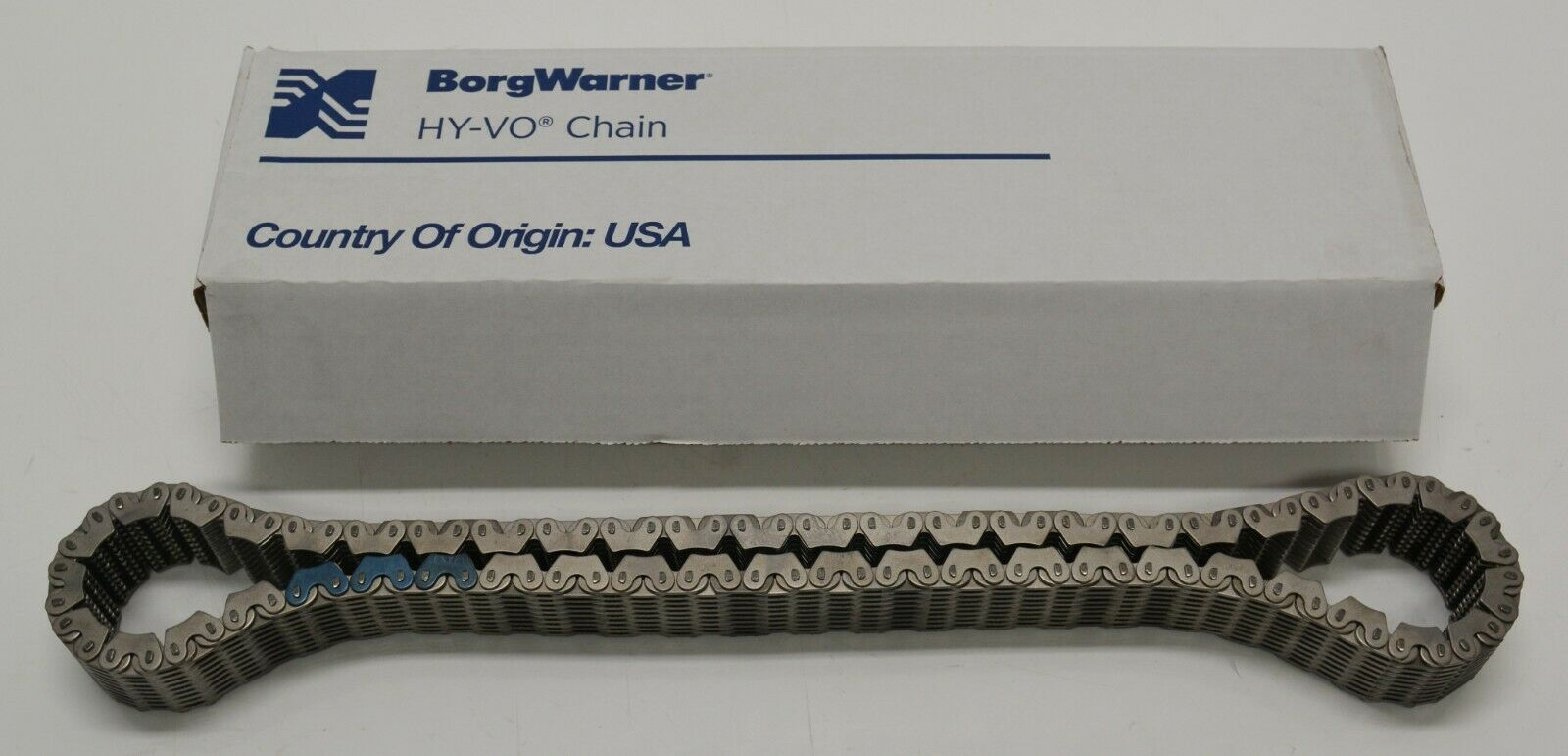 Gm 246 149 261 Transfer Case Chain Hv 072 Hv072 For Sale Chevy