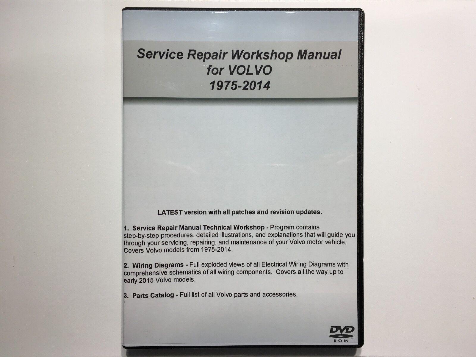 Car Dvd Wiring Diagram Complete Car Engine Scheme And Wiring Diagram
