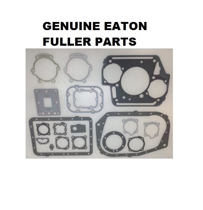 Genuine Eaton Fuller K3288 RoadRanger Transmission Gasket Kit For Sale