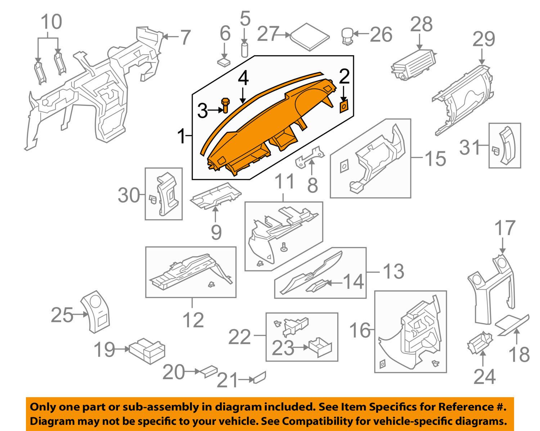 wrg 5047] lr3 engine diagram Ram 1500 Engine