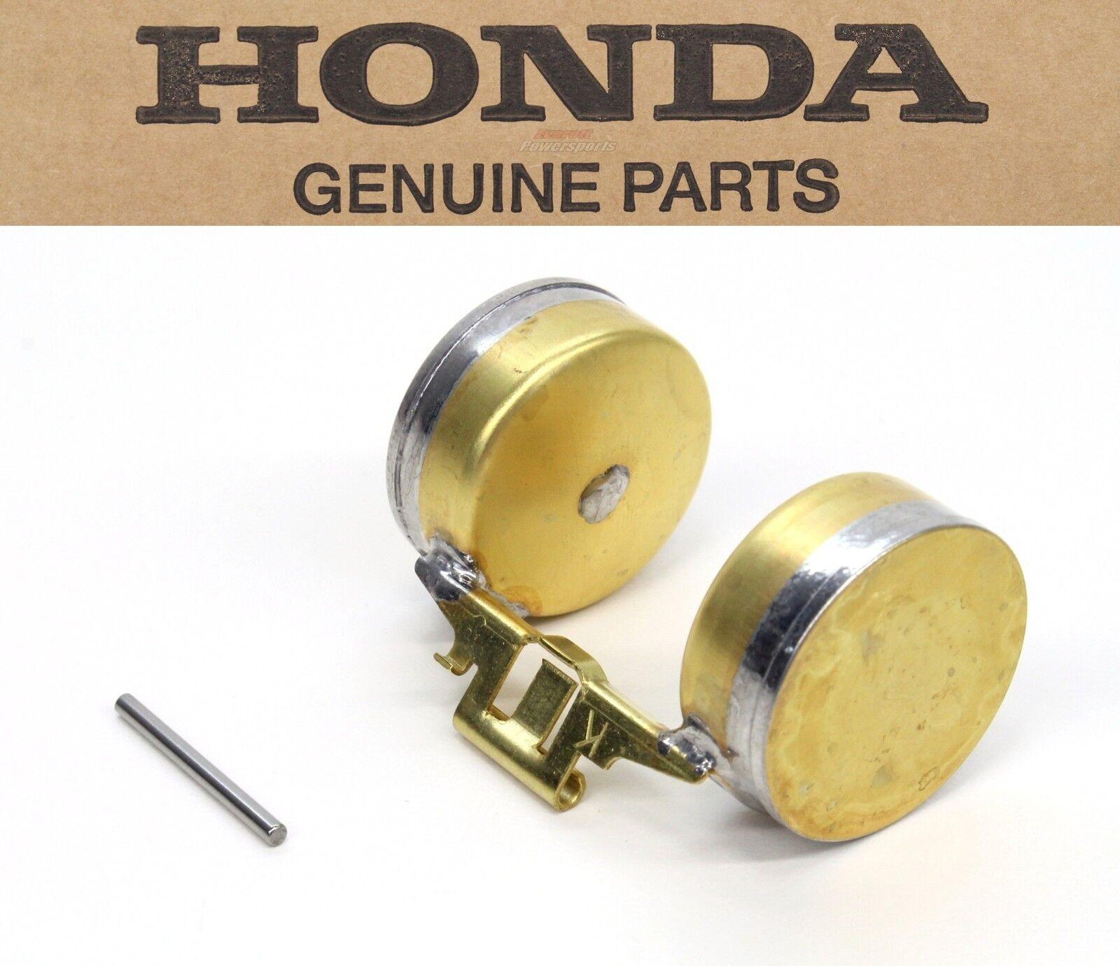 New Honda Carburetor Float CB50 XR75 XR80 XR80R CRF80 CRF80 Carb