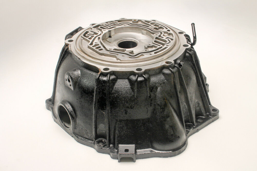 104750C - 6L80 6L90, BELL HOUSING, CAST #24239892, CADILLAC, CHEVY