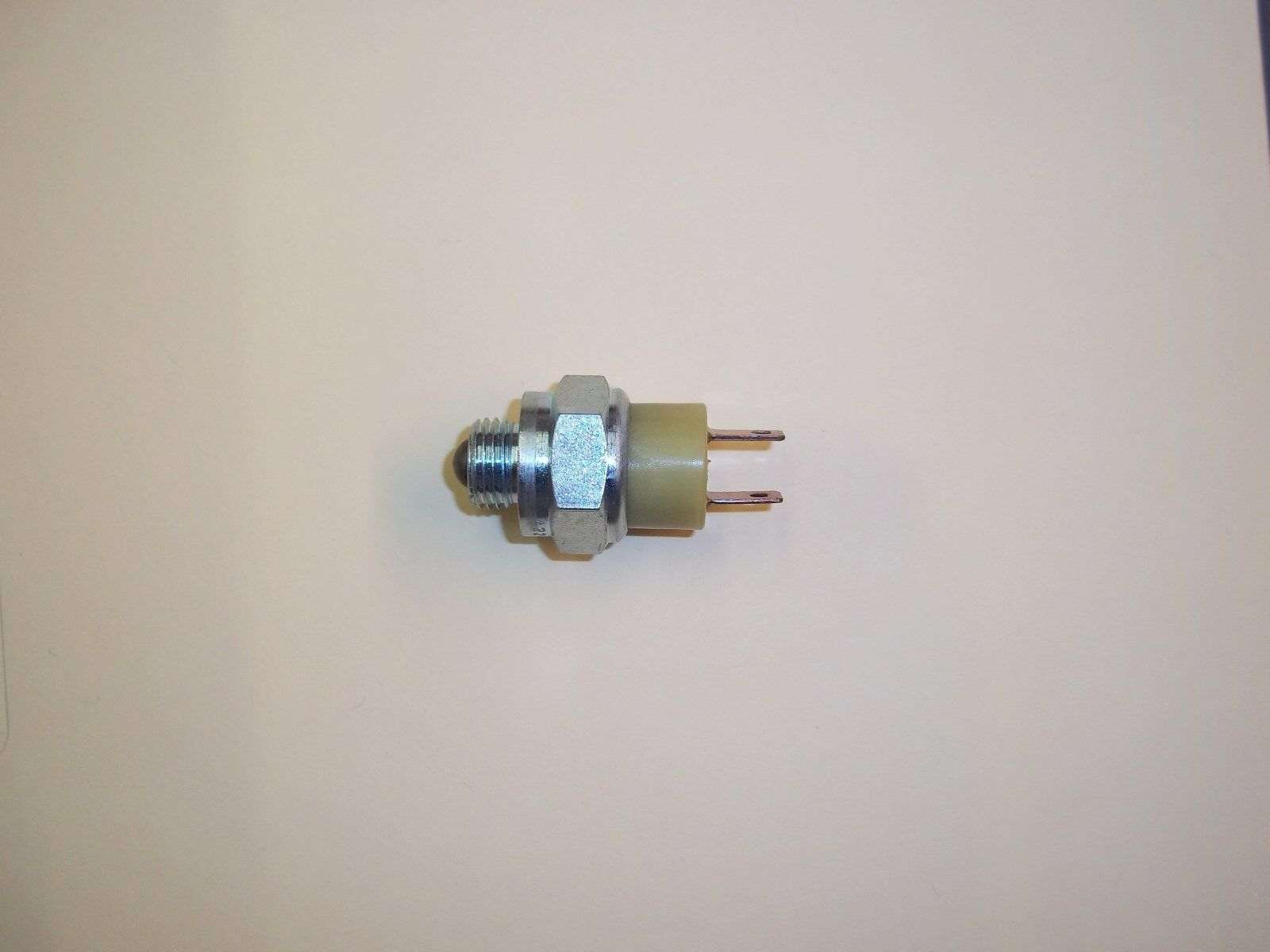 SAGINAW 4 SPEED * REVERSE BACKUP LIGHT SWITCH * NEW * For Sale