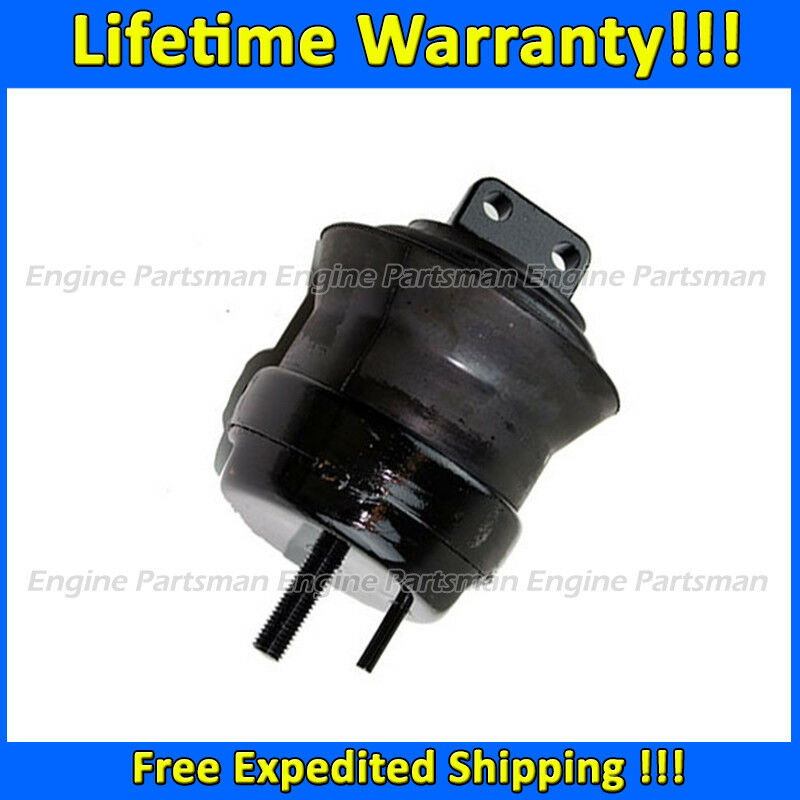 Front Right Engine Motor Mount For 1996-1999 Ford Taurus Mercury Sable 3.0L 2789