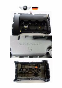 MINI N12 membrane valve cover repair kit For Sale