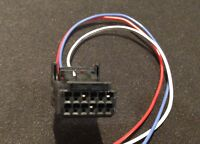 10 pin gentex gntx 313 gntx 453 gntx 341 homelink� mirror wiring gentex 177 wiring diagram at edmiracle.co