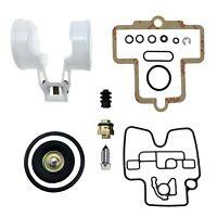 KEIHIN FCR 39 Flatslide Carburetor Accelerator Pump Kit