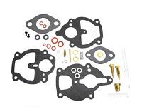 Industrial & Agricultural Carburetor Kit 778-607 ZENITH (Z-1