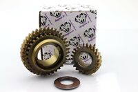 41T VW T4 02B gearbox OEM quality 5th Gear Pair Upgrade 0.658 High Ratio 27T