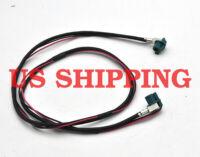 New For BMW F10 F20 F30 F15 NBT EVO CID Video 535 Cable