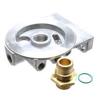 fuel filter housing heater for ford f150/250/350 7 3l idi diesel f2tz9b249a  new
