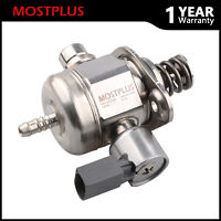 New High Pressure Fuel Pump For Vw Golf Gti Jetta Tiguan Audi A3