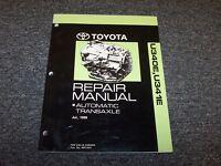 toyota yaris 2008 service repair manual