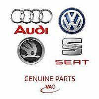 "EPI Sport Clutch 3-6000 27-28/"" Tires For Polaris Ranger 900 XP 2014 WE437192"