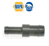 24 Valves NAPA//ECHLIN FUEL SYSTEM-CRB 29688 PCV Valve Elbow-DOHC