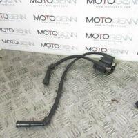 Yamaha V Star XVS 1300 07 OEM left hand control switch block For Sale