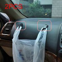 2bbf405bf76 Car Auto Sun Visor Clip Holder Reading Glasses Sunglasses Eyeglass Card  Ticket