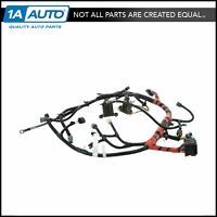New Main Engine Wiring Harness Ford Excursion F250 F350 F450 F550 Sd Excursion Wiring Harness on obd0 to obd1 conversion harness, battery harness, dog harness, safety harness, alpine stereo harness, pony harness, cable harness, electrical harness, fall protection harness, oxygen sensor extension harness, pet harness, suspension harness, radio harness, engine harness, amp bypass harness, maxi-seal harness, nakamichi harness,