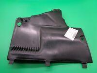00-05 Honda S2000 OEM air bag airbag module computer SRS factory # 77960-S2A-J81