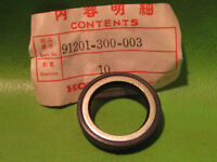 Honda CB550 oil Seal Kit Made in Japan 90000-374-000 For Sale