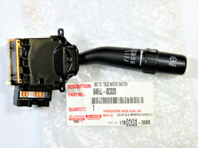 American Shifter 126531 Green Stripe Shift Knob with M16 x 1.5 Insert Yellow Nuclear Hazard Symbol