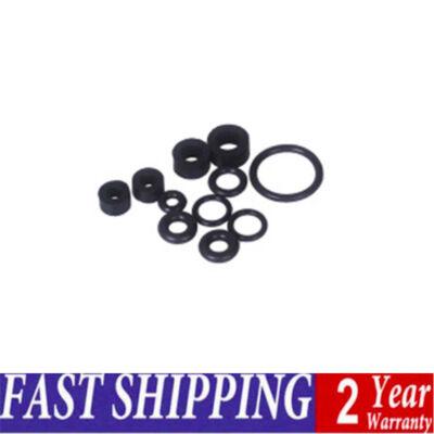 99-03 ford 7 3 7 3l powerstroke diesel fuel filter housing o-ring seal kit  new