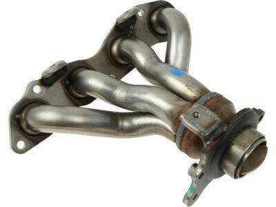 Auto Extra Mevotech MEV260 Tie Rod End MEV260MEV