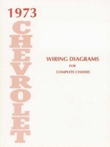 1963 1964 CHEVROLET IMPALA BISCAYNE CAPRICE BEL AIR AM/FM ...