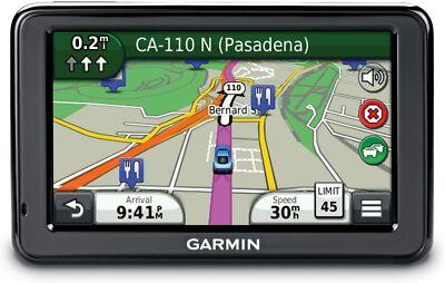 GARMIN echoMAP 50dv GPS US Maps Chartplotter 010-01300-00
