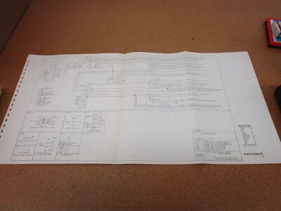 1977 ford pinto wiring diagram wiring diagram1977 ford granada mercury  monarch wiring diagram schematic sheet1977 ford