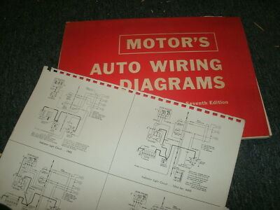 Ford Mustang Wiring Diagram Manual on 1964 ford mustang wiring diagram, 1967 porsche 912 wiring diagram, 2008 ford mustang wiring diagram, 67 mustang engine diagram, 1980 ford mustang wiring diagram, 1967 ford f100 diagram, 1966 ford galaxie 500 wiring diagram, 1986 ford mustang wiring diagram, 67 ford wiring diagram, 1965 ford thunderbird wiring diagram, 1970 chevrolet chevelle wiring diagram, 1972 ford mustang wiring diagram, 1978 ford ranchero wiring diagram, 1971 ford pinto wiring diagram, 1967 plymouth satellite wiring diagram, 1928 ford model a wiring diagram, 1965 chevy corvette wiring diagram, 1972 ford ranchero wiring diagram, 1963 ford galaxie wiring diagram, 1960 ford thunderbird wiring diagram,